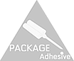KunShan Adhesive Package International Co., Ltd